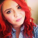 brigitte031's profile picture