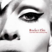 RockerChic's profile picture