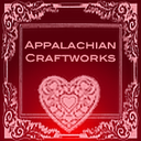 Appalachiancraft's profile picture