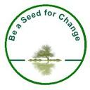 BeaSeedforChange's profile picture