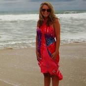 erikadgreco's profile picture
