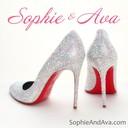 SophieAndAva's profile picture