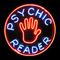 Psychicreadersign thumb48