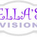 Logo2 thumb128