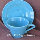 thevintagehome's profile picture