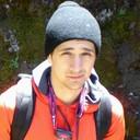 BonanzaJeremy's profile picture