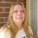 Elaine thumb128