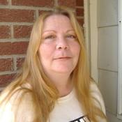 Elaine thumb175