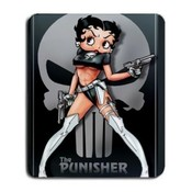 Betty punisher thumb175