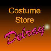 Logo new thumb175