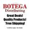 botegadistributing's profile picture