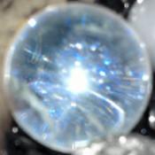 AuroraMagick's profile picture