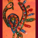 Golden_India's profile picture