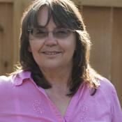 Lynda1000words's profile picture