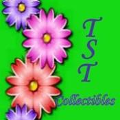 TimeSpanTreasures's profile picture