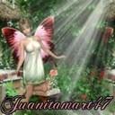 juanitamart47's profile picture
