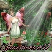 Juanitamart47avatar thumb175