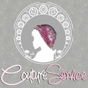 Coutureservicelogo thumb175