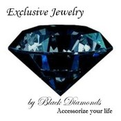 ExclusiveJewelry's profile picture