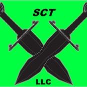 SCTRADESMEN_LLC's profile picture