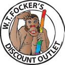 Little focker logo thumb128