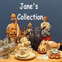 jane54's profile picture
