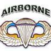 Airborne wings thumb175