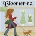 Womanwalkingdogbloomermoavatar1   copy thumb128