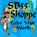 Sb55shoppeworld thumb128