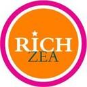 Richzea thumb128
