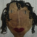 southern_prim's profile picture
