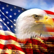 Americanflag_thumb175