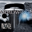 Narrow_Road_Retail's profile picture