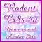 RodentCr8s4U's profile picture