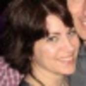DianaH7's profile picture