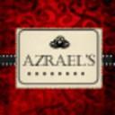 azraelsshoppe's profile picture