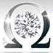 omegadiamondco's profile picture