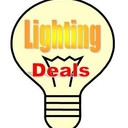 LightingDeals's profile picture