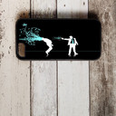 Banksy art ip5 cover alfons thumb128