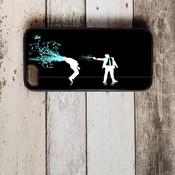 Banksy art ip5 cover alfons thumb175