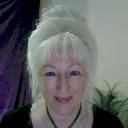 LAsmar's profile picture