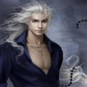 Serberina's profile picture
