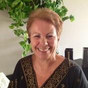 Kathyskrap's profile picture