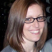 IvysVarietySales's profile picture