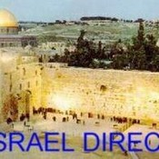israel-direct's profile picture
