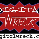 digitalwreck's profile picture