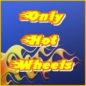 Onlyhotwheels ava thumb175