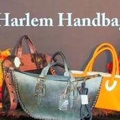 harlemhandbags's profile picture