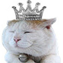 blingmi's profile picture
