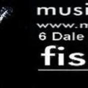 musicexpresscanada's profile picture